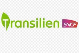 Logo Transilien SNCF